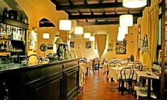 Prezzi e Sconti: #Menu tipico di carne con calice di vino per 2  ad Euro 49.90 in #Groupon #Italian1