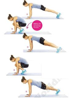 Frog hop with inchworm warm up exercises - Google Search Dynamic Warm Up, Workout Warm Up, Work Outs, Exercises, Google Search, Health, Fitness, Lifting Workouts, Warm Up Exercises