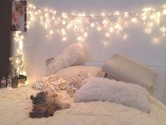 Dream room :)
