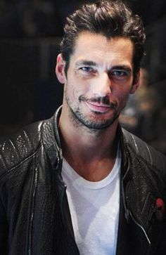 blonck (@loncki_betty) / Twitter David Gandy, Best Male Models, Donald Trump, Best Clothing Brands, Nick Bateman, Charming Man, Christian Grey, Street Style, Men Street