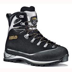 Ayakkabılar ürünleri - Arazi Outdoor, Kamp ve Doğa Sporları, Balıkçılık Malzemeleri
