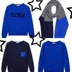 Best Sellers, Sweatshirts, Fall, Instagram Posts, Sweaters, Fashion, Autumn, Moda, Sweater