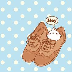 끈으로 묶는 요런신발 너무 예쁜 것 같아요~ 신발사러 쇼핑가고싶당.. 이번주도 아마 주말까지 일이 꽉꽉 ...