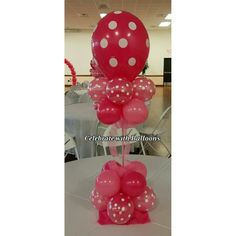 Baby Shower Balloon Centerpiece Balloon Centerpieces, Baby Shower Balloons, Celebrities, Celebs, Balloon Decorations, Celebrity, Famous People
