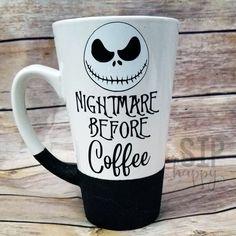 funny coffee mugs Cheap Coffee Mugs Products Coffee Mugs Funny Urban Outfitters Cheap Coffee Mugs, Disney Coffee Mugs, Coffee Mugs Vintage, Disney Mugs, Best Coffee Mugs, Glass Coffee Mugs, Unique Coffee Mugs, Funny Coffee Mugs, Coffee Humor