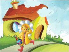 Papatya'nın Sözü - YouTube Princess Peach, Disney Characters, Fictional Characters, Drama, Youtube, Dramas, Drama Theater, Fantasy Characters, Youtubers