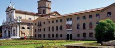 Ravenna nel Ravenna, Emilia-Romagna