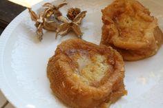 Comer en Navidad en #Cantabria #Spain