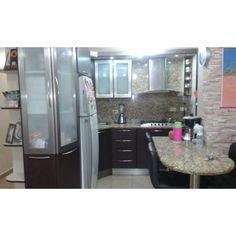 apartamento en terrazas del aluminio http://ciudadguayana.anunico.com.ve/anuncio-de/departamento_casa_en_venta/apartamento_en_terrazas_del_aluminio-22240170.html