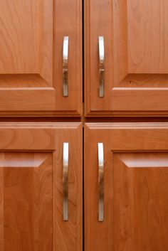 #kitchen #remodel #hardware #cabinets