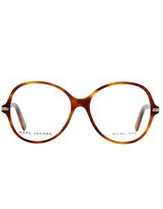 20 montures de lunettes stylées pour se la jouer intello. Montures LunettesMode  Automne HiverLunettes De SoleilMarc Jacobs d2499cbec122