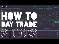 Penny stock investing for dummies tips for how to buy penny how to trade penny stocks for beginners ccuart Image collections