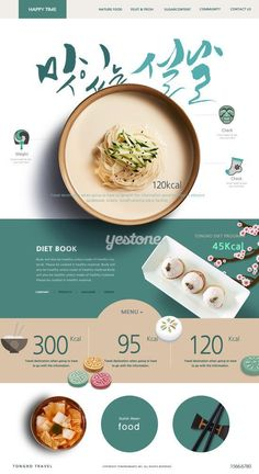 30 Best Web app design inspiration article for our loyal readers. Every day we are showcasing a web app design whether live on app stores or only designed as concept.