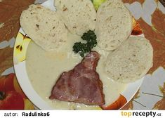 Mashed Potatoes, Grains, Food And Drink, Dairy, Rice, Cheese, Ethnic Recipes, Lunches, Whipped Potatoes