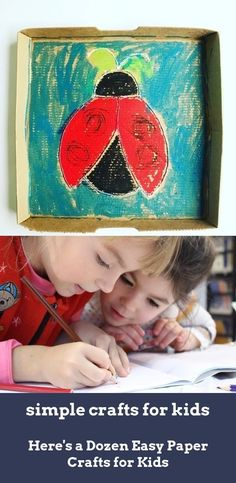 simply click the link to learn more craft work for kids kids craft