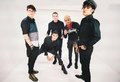 Brian Christopher, Memes Cnco, Ricky Martin, Latin Music, Becky G, Funny Me, Celebrity Crush, Foto E Video, Just Love