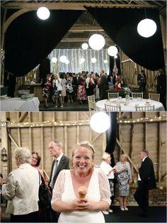 Childerley wedding photography, Cambridge