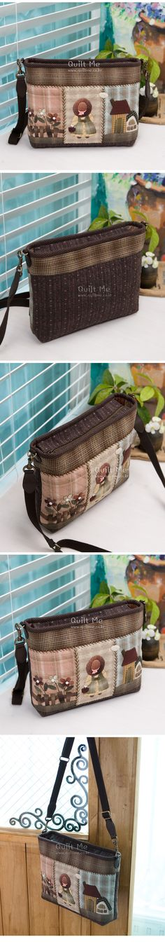 http://www.cottontime.co.kr/pkg/30423bag1-1.jpg