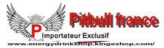 pitbull france   http://www.energydrinkboisson.com/