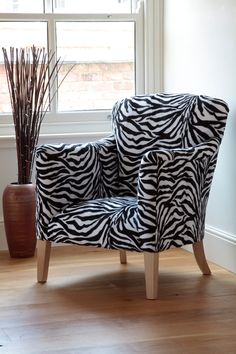 stunning statement african zebra effective stylish gorgeous colonial eyecatching top quality diva posh highclass superior funky classy wow factor stunning