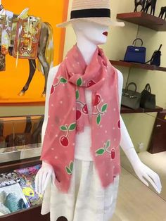 marc jacobs Scarf, ID : 62203(FORSALE:a@yybags.com), luxury wallets, ladies wallet, bridal handbags, coin wallet, purse stores, handbags for ladies, purse shop, leather briefcases for men, cheap leather briefcase, briefcase women, pocketbooks for sale, men briefcase, mens briefcase, cheap designer purses, best backpacks #marcjacobsScarf #marcjacobs #backpack #handbags