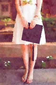 // painted in @waterlogue via @thecollegeprepster.
