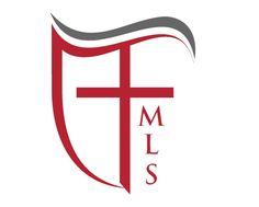 Michigan Lutheran Seminary Logo