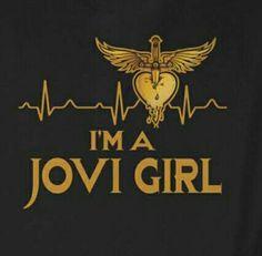 Forever !