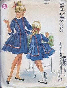 M6456 Helen Lee, 1962