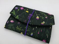 Card Case, Etsy Shop, Wallet, Cards, Bags, Maps, Playing Cards, Purses, Diy Wallet