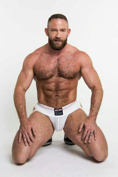 Follow my two hairy men blogs: http://sambrcln.tumblr.com http://hairysex.tumblr.com