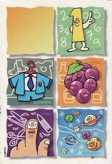Fichas de aplicación de las vocales, ideales para trabajar con niños desde los 3 años en a delante. Este material imprimible consiste en un determinado número de fichas que sirven … Alphabet Activities, Literacy Activities, Baby Learning, Activity Games, Paper Dolls, Kids Rugs, Education, Spanish, Montessori