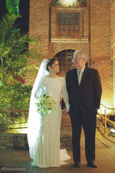 casamento-em-recife-castelo-eventos-do-seu-jeito-cerimonial-a-maison-katia-varela-jose-ruiz-mana (46)