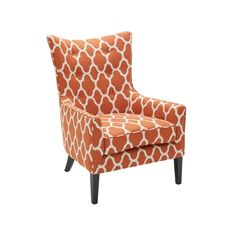 Sunpan Auberge Chair - Overstock Shopping - Great Deals on Sunpan Living Room Chairs