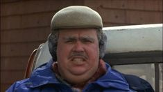 """Planes, Trains, and Automobiles"": 25 years in 25 GIFs 