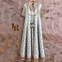 Jayanti Reddy Designer. Contact : jayantireddyofficial@gmail.com.