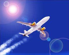 Προσφορές Vueling για Ισπανία