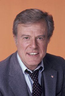 Robert Culp, actor, director, script writer, 1930-2010 -- Played in I Spy with Bill Cosby; among many other shows. Also played Deborah's dad in Everybody Loves Raymond.  RIP Bob.