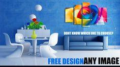 PIC2ART Design & Print Canvas Online, Custom Canvas, Canvas Prints, Design, Home Decor, Custom Screens, Decoration Home, Personalised Canvas, Photo Canvas Prints