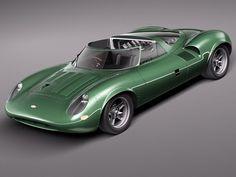 Jaguar 1966 html Models Aston Martin Db5, Lamborghini Miura, Fender Telecaster, Dodge Charger, Jaguar Xj13, Jaguar Type E, Convertible, Jaguar Daimler, Retro Vintage
