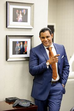 Sammy Sosa. Yes, I'm the real Sammy Sosa, and this is my Pinterest.