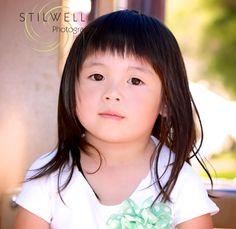 Stilwell Photography - http://www.stilwellphotography.com