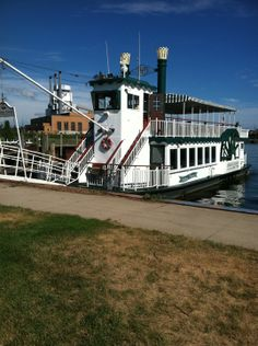 Holland Princess in Holland, MI