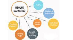 Inbound Marketing & Marketing de Conteúdo: Qual a diferença? Muita gente acaba confundindo os conceitos de Inbound Marketing e Marketing de Conteúdo. Alguns pensam que as duas estratégias se diferem, outros acham que são a mesma coisa com nomes diferentes e por aí vai. A verdade é que o marketing de conteúdo é uma estratégia …
