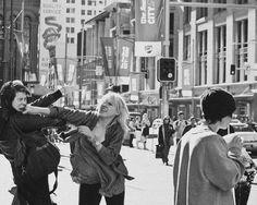"""street photography"""