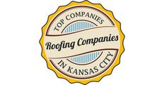 The Best Roofing Companies In Kansas City - Check out this years list of the top 10 Kansas City roofers and roofing repair companies.