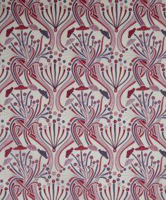 Liberty Art Fabrics Pelagia J Tana Lawn   Fabric by Liberty Art Fabrics   Liberty.co.uk
