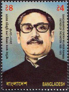 Sk. Mujibur Rahman 1v 1996.