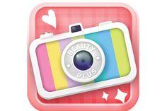5 apps para tunear fotos y crear videos