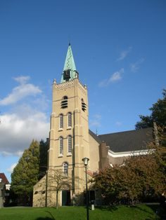 gereformeerde kerk s gravendeel